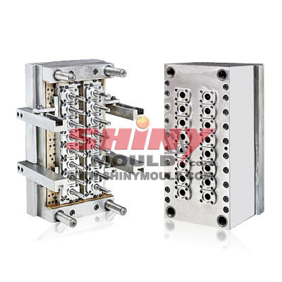 /uploads/moulds-products/PET-preform-mould/16-cavity-pet-preform-mould.jpg
