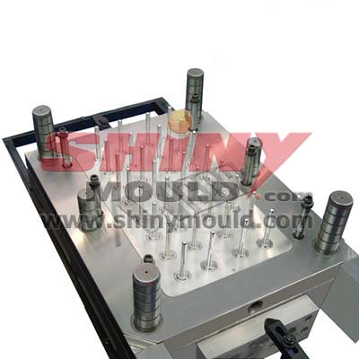 /uploads/moulds-products/PET-preform-mould/24-cavity-valve-gate-hot-runner-mould.jpg