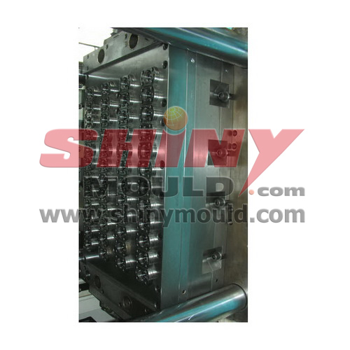 /uploads/moulds-products/PET-preform-mould/packaging-mould-pet-preform-mould.jpg