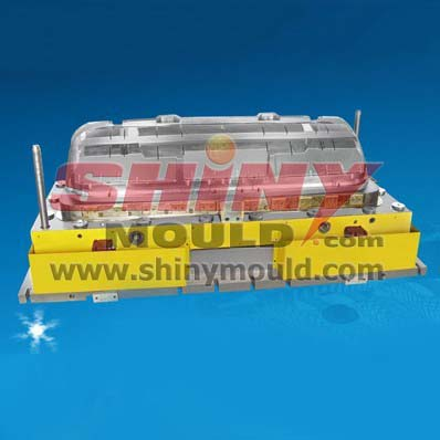/uploads/moulds-products/SMC-BMC-mould/rear-beam-mould.jpg