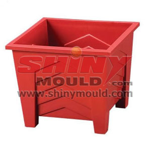 /uploads/moulds-products/courtyard-&-garden-mould/flower-pot-mould-03.jpg