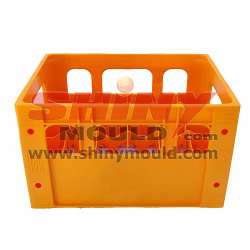/uploads/moulds-products/crate-mould/bottles-boxes-mould-coca-cola-crate-mould.jpg