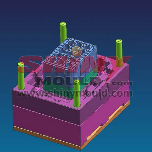 /uploads/moulds-products/crate-mould/coca-cola-crate-mould-core-bottle-beverage-crate-mould.jpg