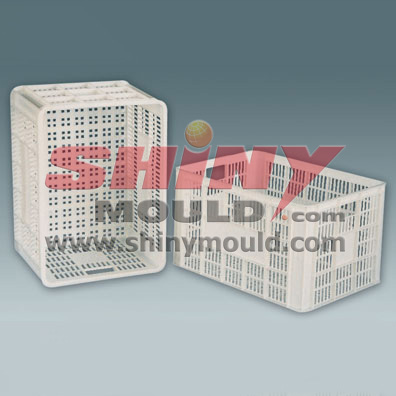 fruit crate molds and vegetable crate mou