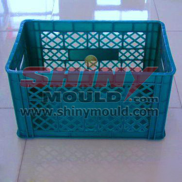 grape crate mould, fruit crate mould