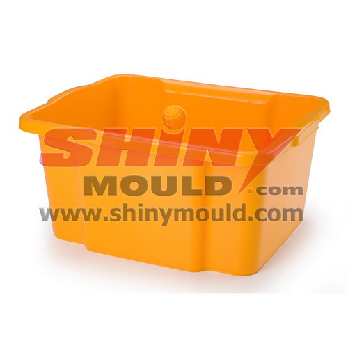 portable box mould, storage box mould