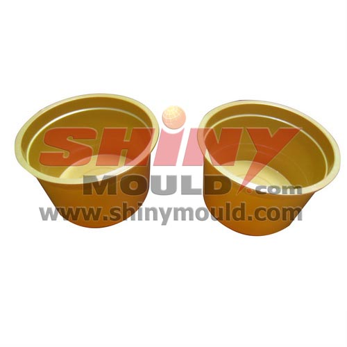 plastic food container mould 02