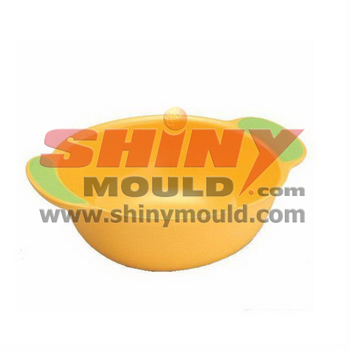 baby bowl mould