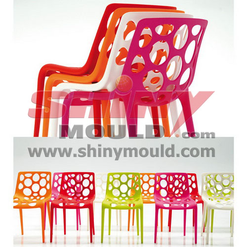 armless chair mould 02