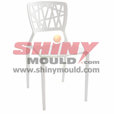 plastic chair mould , indoor chair mould