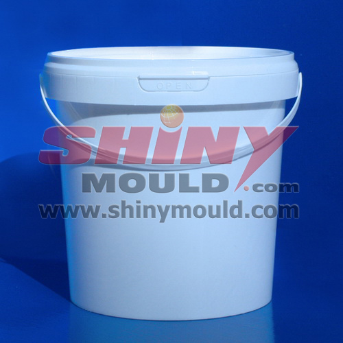 /uploads/moulds-products/pail-mould/18l-container-molds-18l-buckets-molds-006.jpg