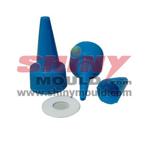 /uploads/moulds-products/pharmaceutical-mould/dropper-mould-pharmaceutical-moulds.jpg