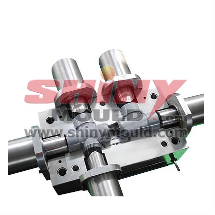/uploads/moulds-products/pipe-fitting-mould/tee-mould-2-cavity-tee-mould.jpg