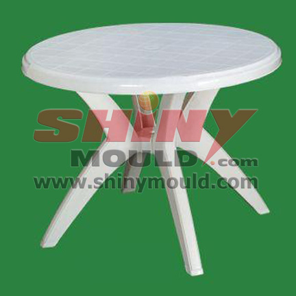 /uploads/moulds-products/plastic-table-mould/mesa-redonda-de-molde-03.jpg