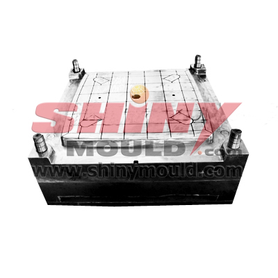 Table Mould Moulded Furniture Mould Shiny Tool Mould Co Ltd