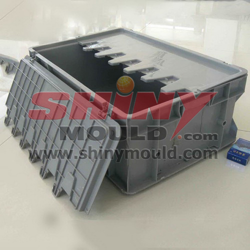 industrial boxes mould, tool box mould 02